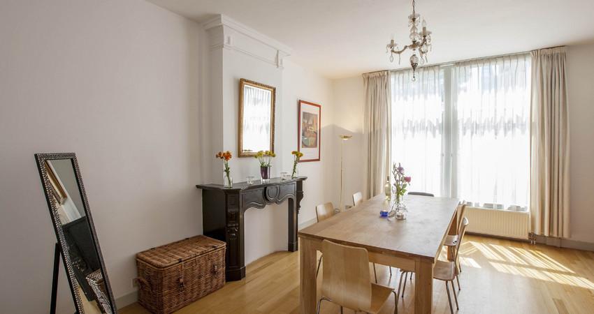 Apartment Aquarius Artis Apartment photo 173255