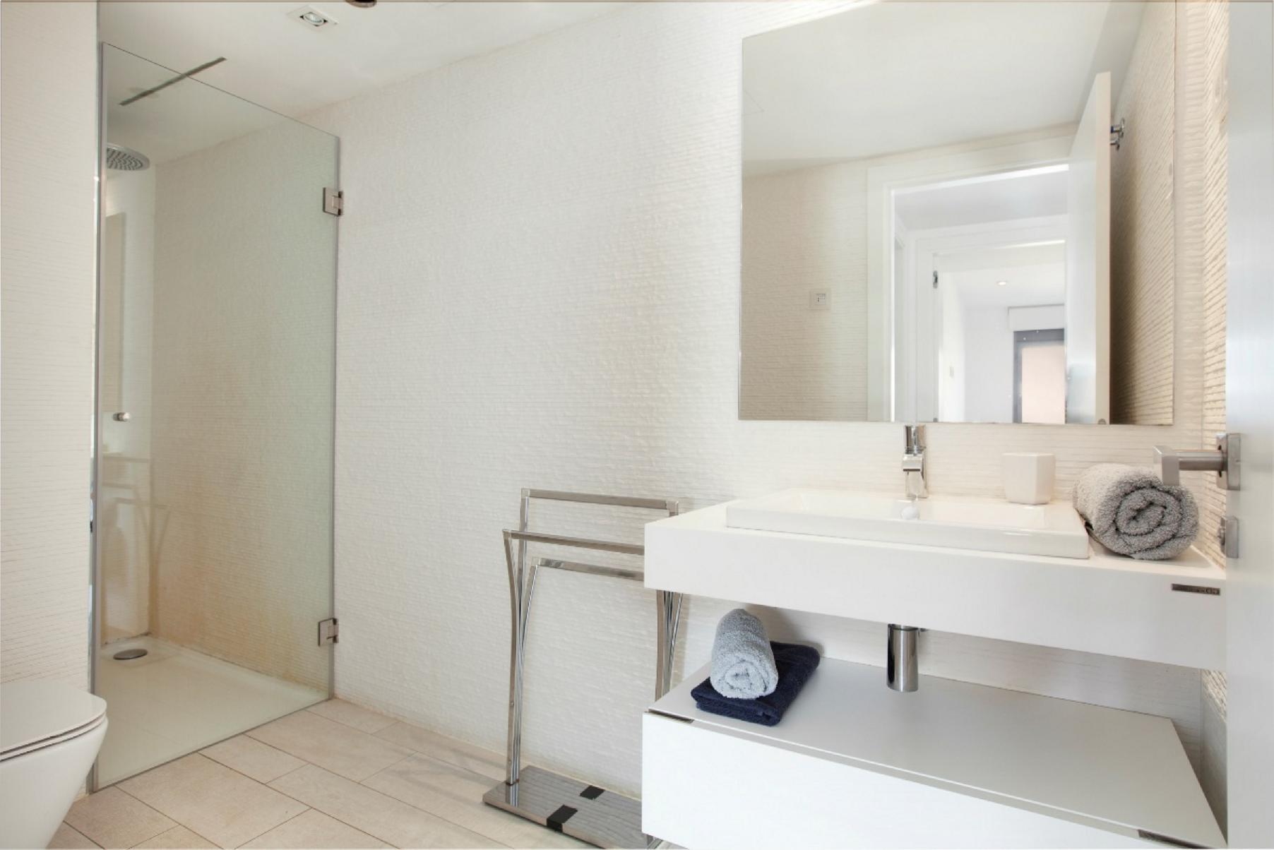 Apartment Alba Sunrise APT  IBZ1021 T3 photo 17611410
