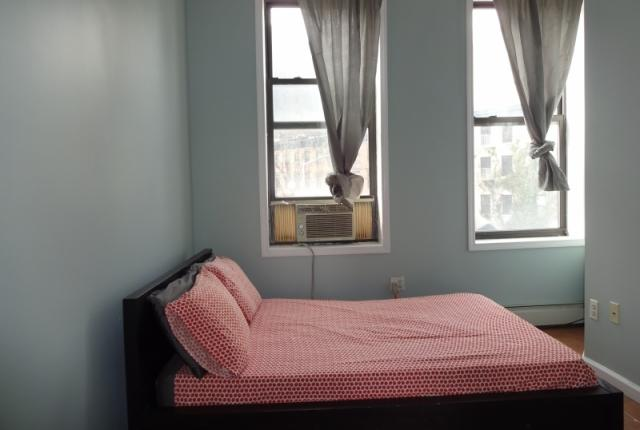 Two Bedroom Brooklyn Apartment photo 53640