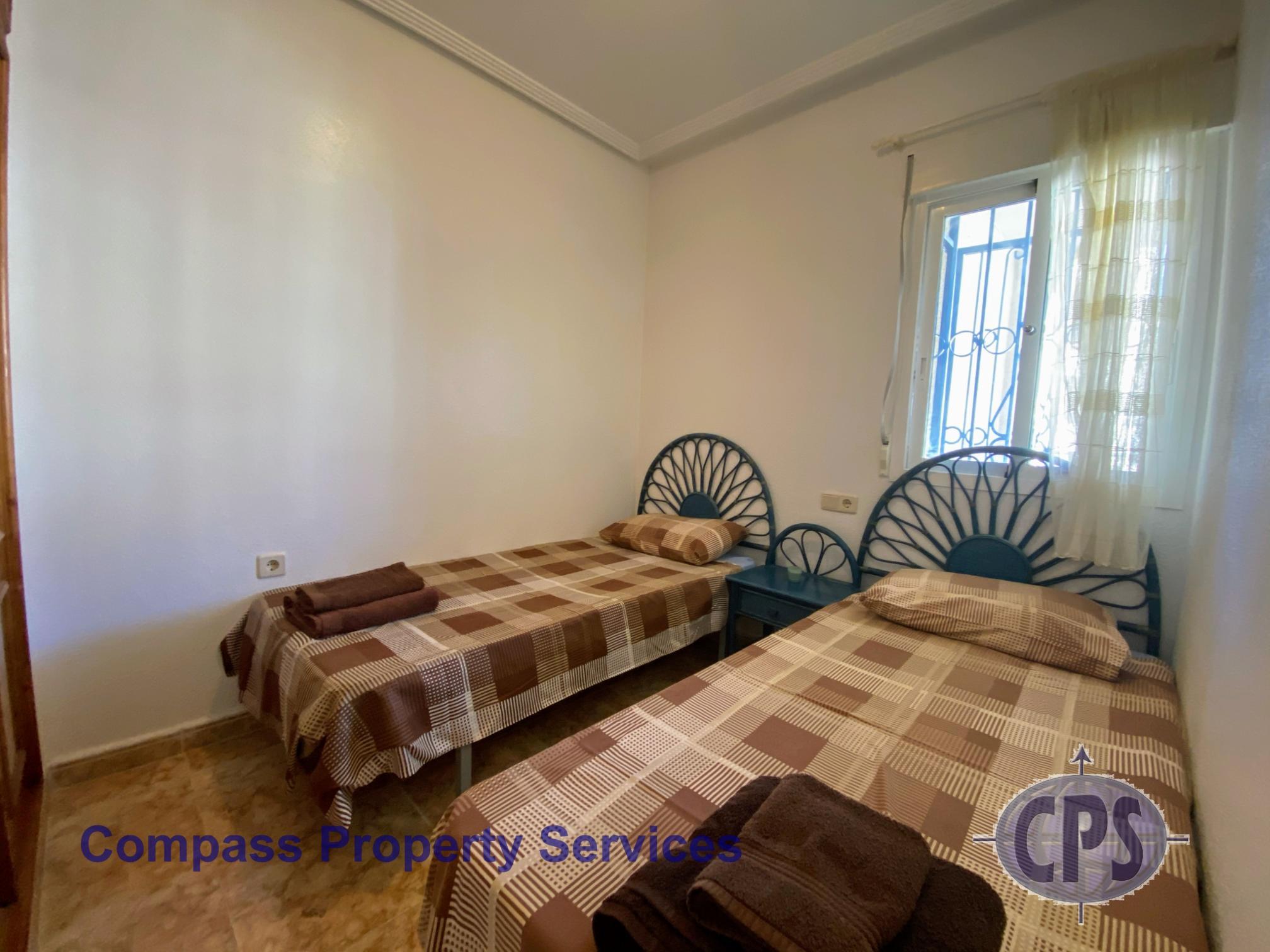 Apartment La Cinuelica 1st Flr apartment     com  pool L180 photo 28557590