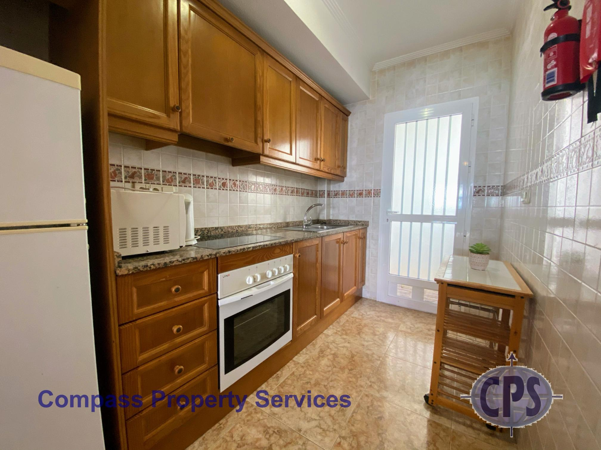 Apartment La Cinuelica 1st Flr apartment     com  pool L180 photo 28557583