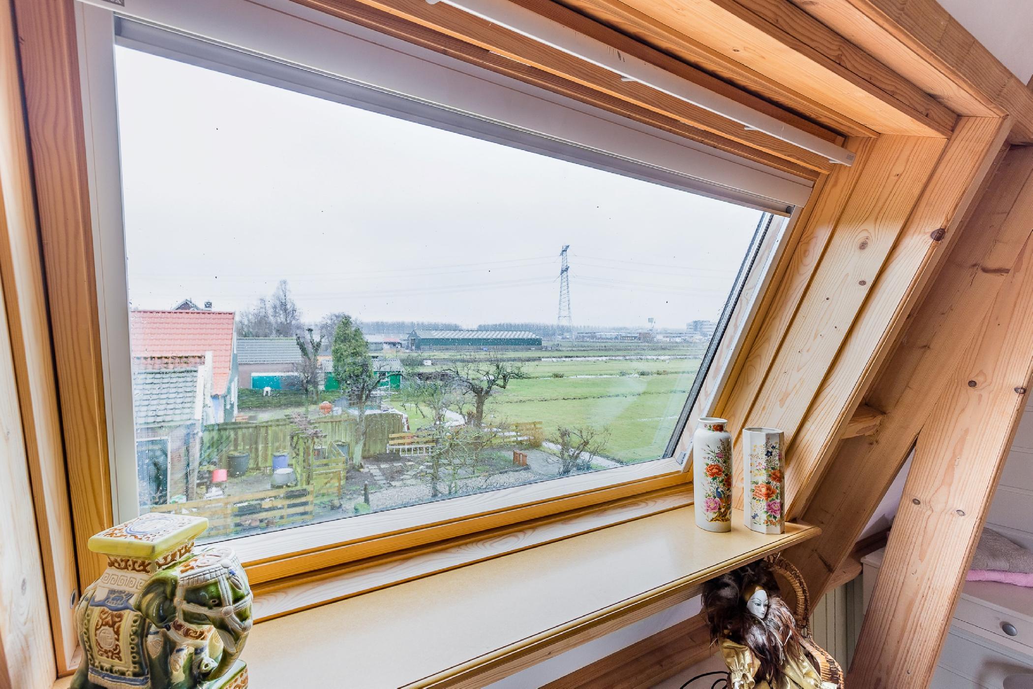 2018 03 13 - willem knipmeijer - zuideinde 142 amsterdam  10 of 18  jpg