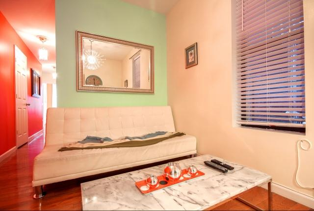 Stunning Three Bedroom - 15 minutes to Time Square photo 50661