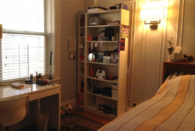 Upper West Side 3 Bedroom photo 49966