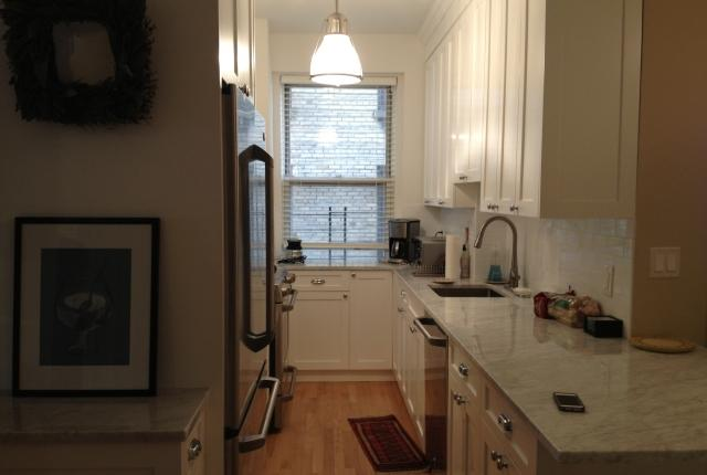 Upper West Side 3 Bedroom photo 49960