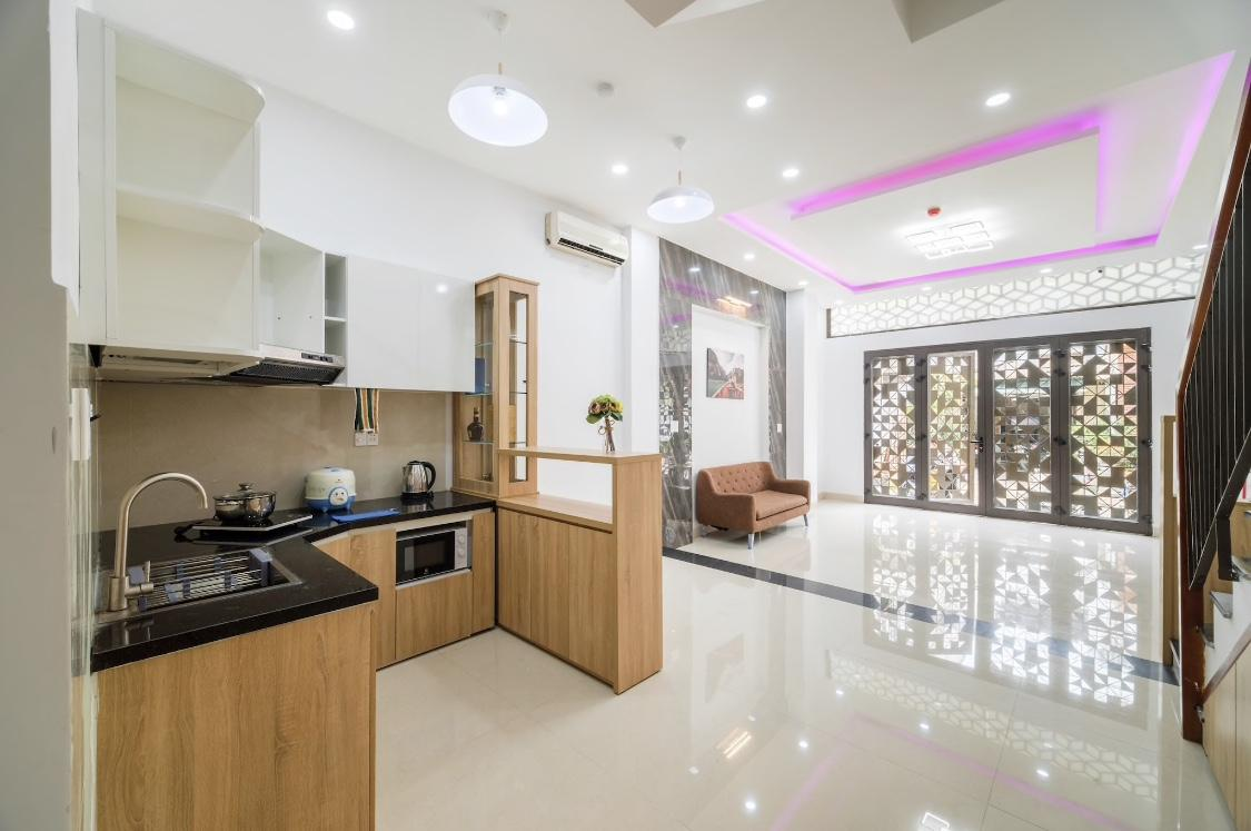 Fantastic 1 BR - All in! - Best Price and Location photo 18206832