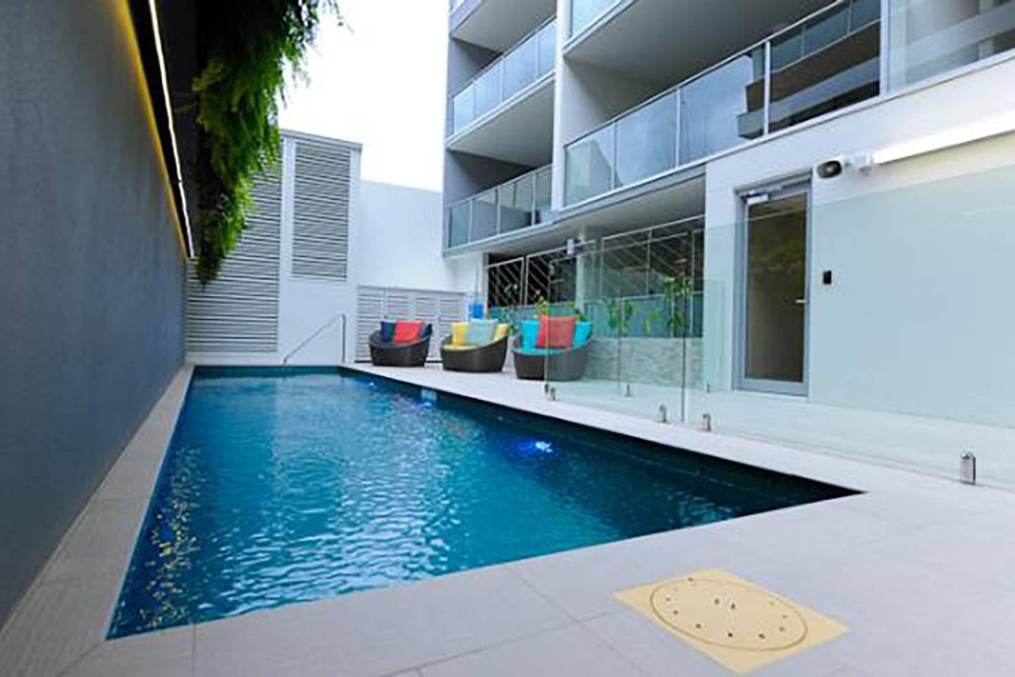 SOUTHBANK Arts+Culture ★Central★City View★Pool★Gym photo 17558433