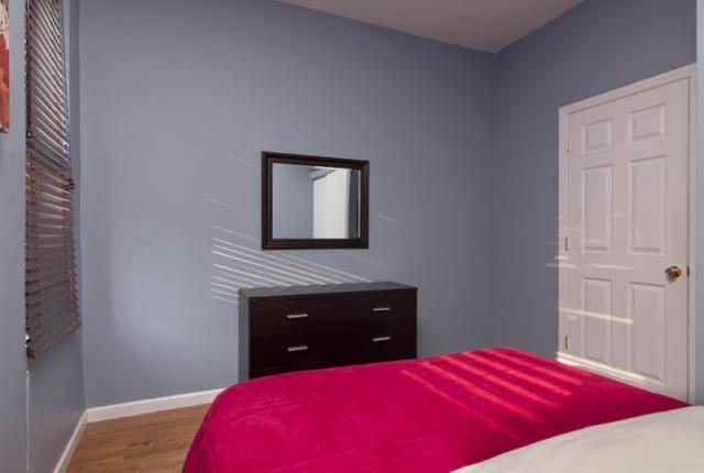 Cozy 2 Bedroom in Greenwich Village photo 51154