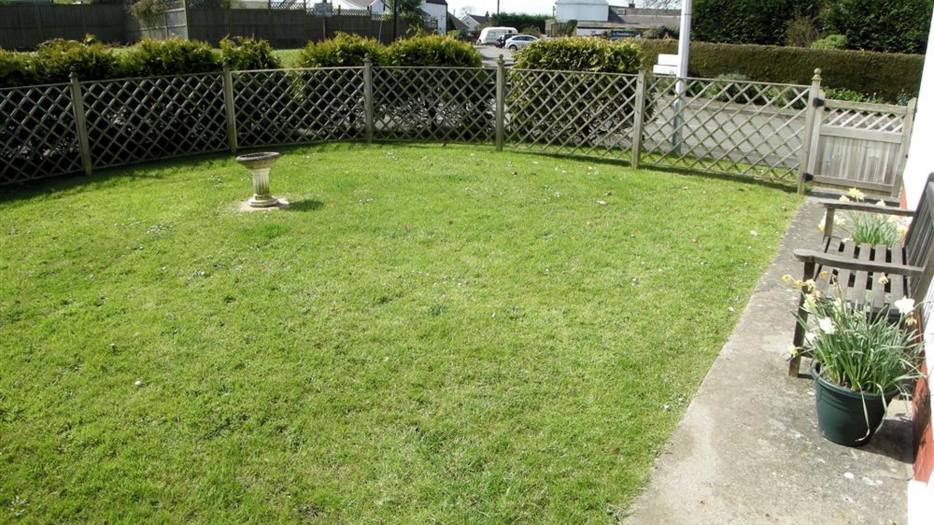 Apartment Awel Deg photo 27740144