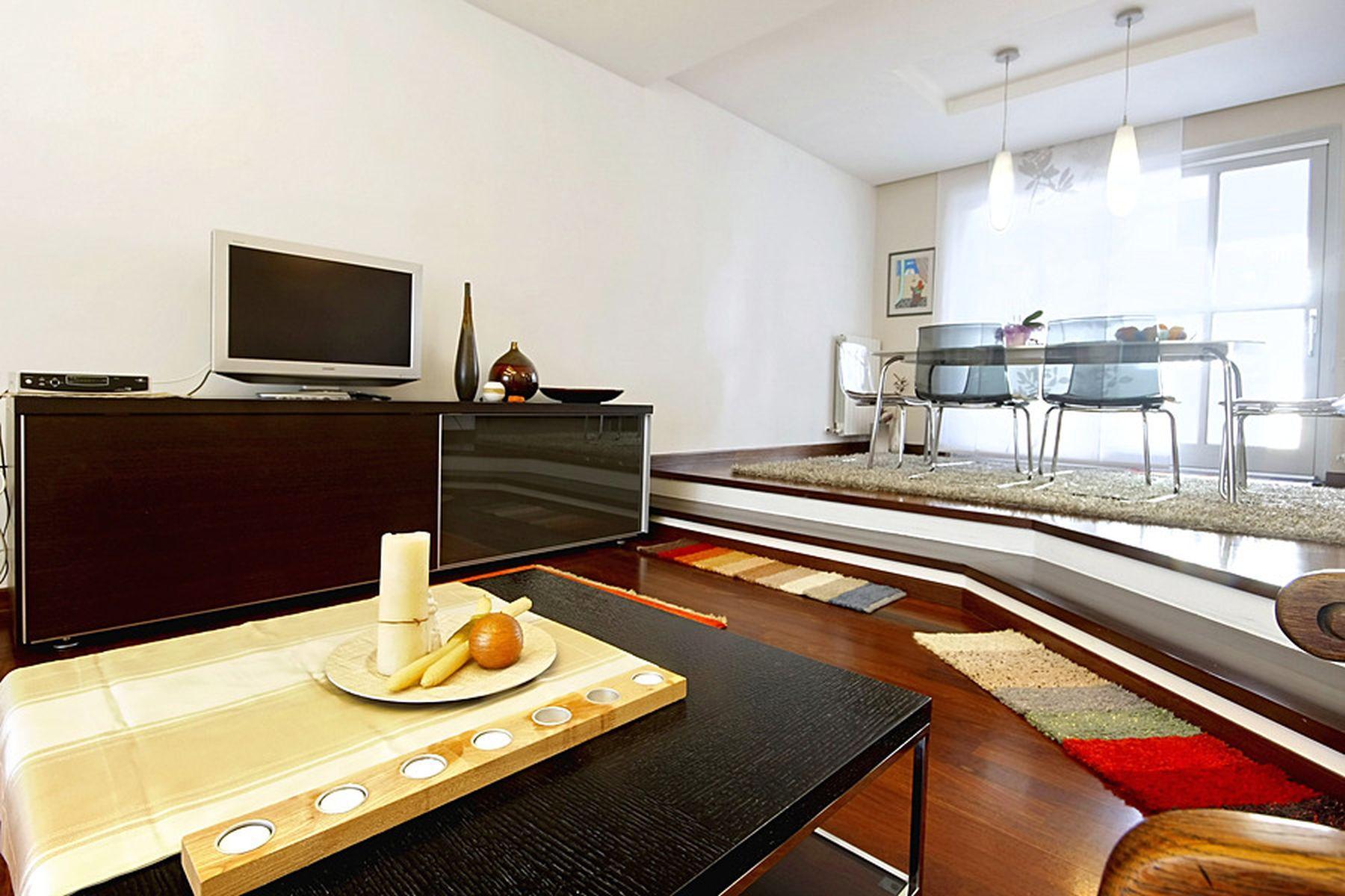 Villa Olivera photo 4724867