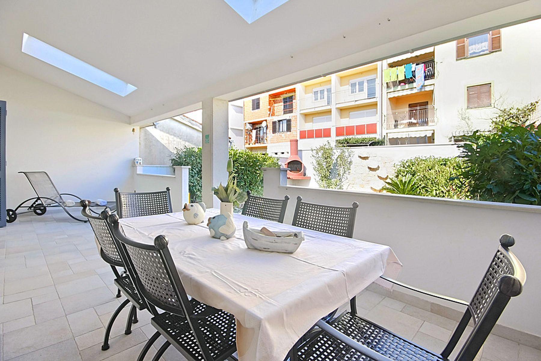 Villa Olivera photo 4724864