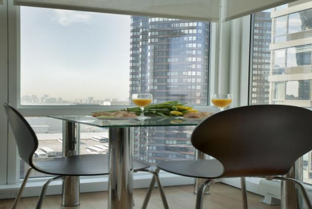 Luxury Suites at W 42nd St. - 1 bdm photo 52851