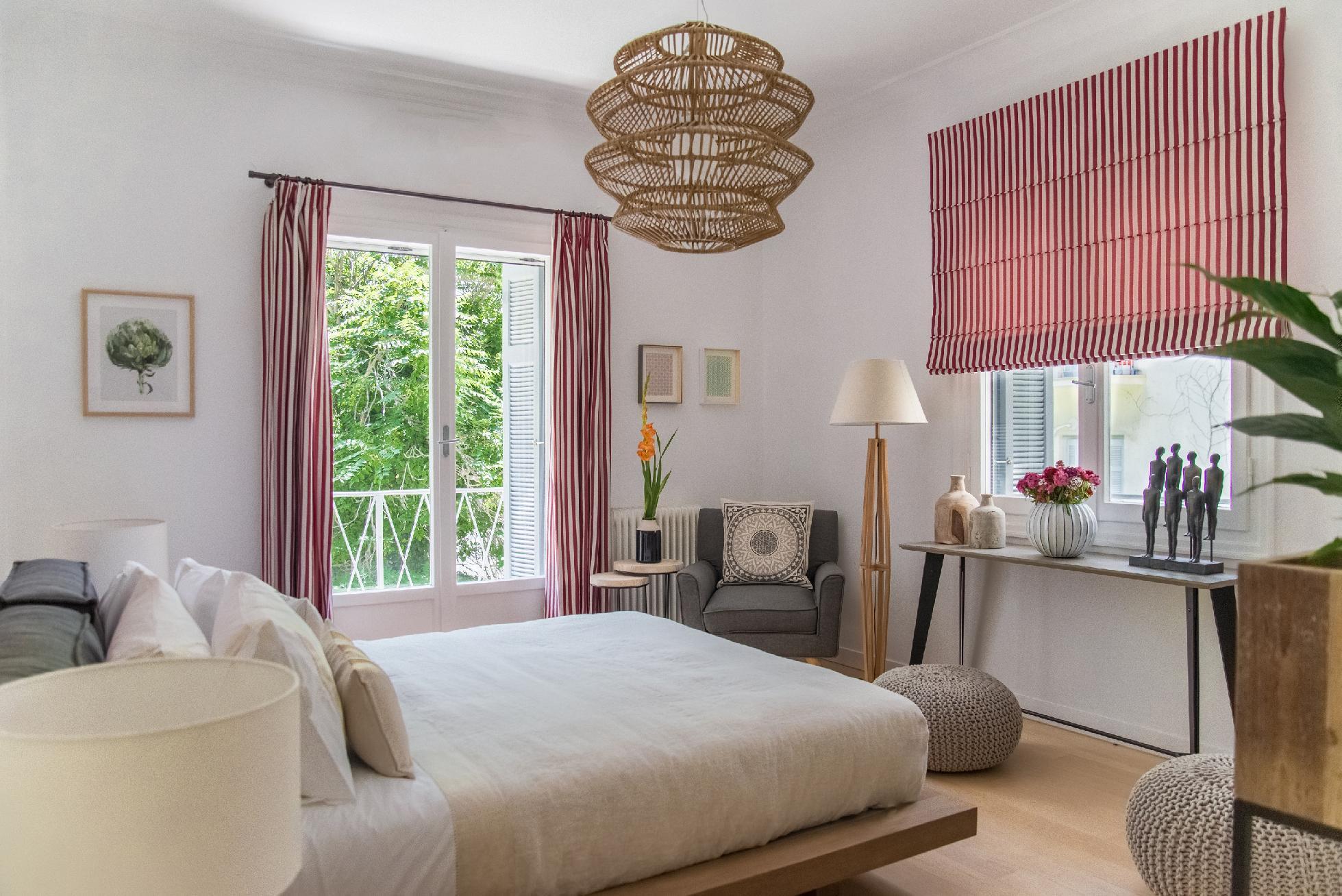 Apartment Virtue by Stylish Stays photo 15271781
