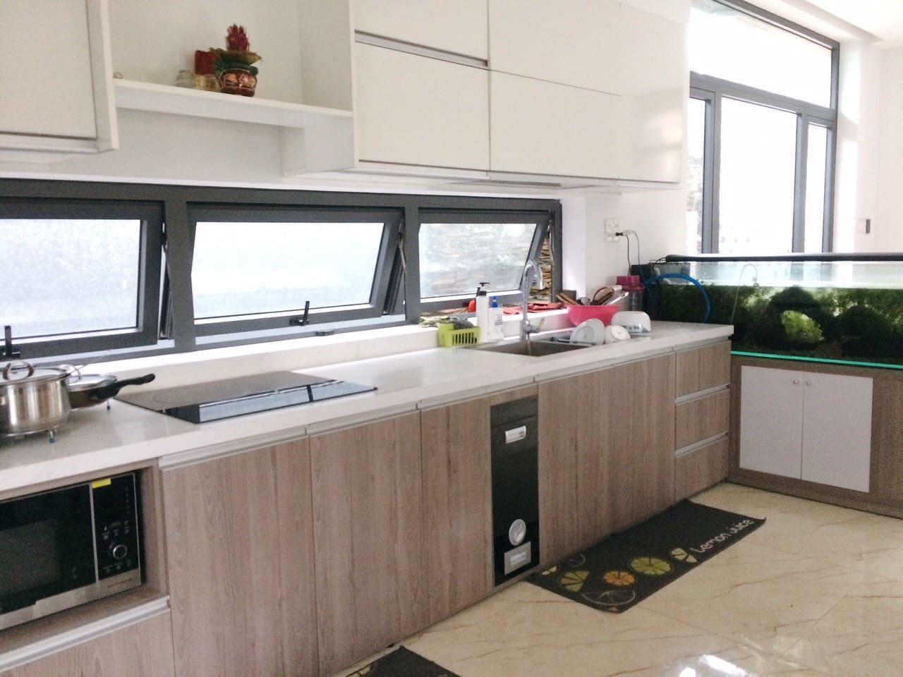 ★CP Residences★ 3BR DREAM HOUSE NEAR MY KHE BEACH photo 17988405