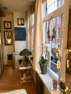 Apartment Chic Boutique photo 43131