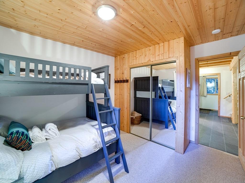 Mt. Baker Lodging Cabin #54 – MT VIEW, BBQ, WIFI, D/W, W/D, SLEEPS-6! photo 3998638