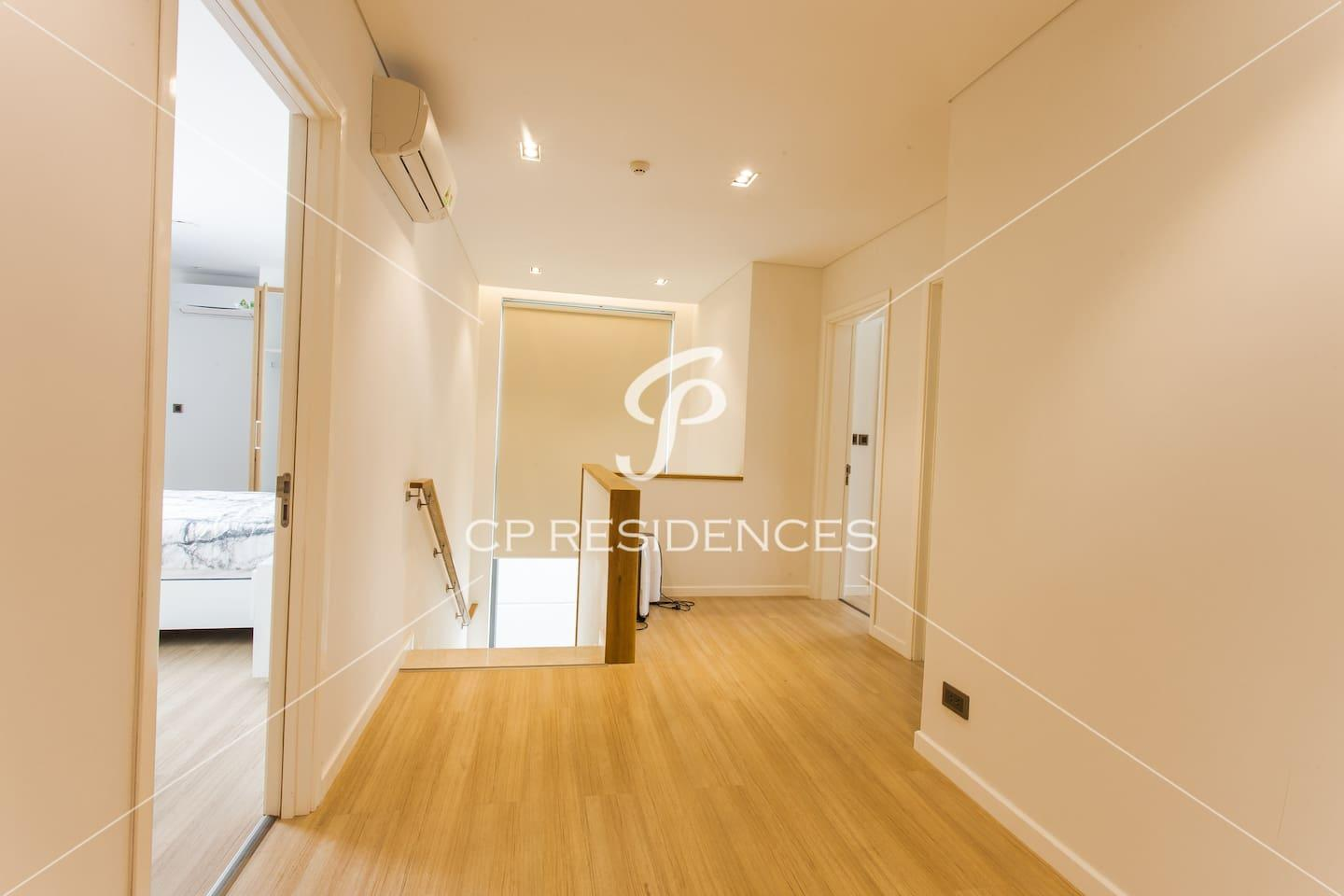 Apartment THE POINTS with Private Pool- FREE PICK UP photo 18316072
