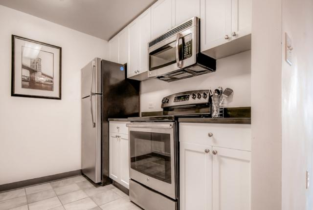 2 bedroom Hoboken photo 52764