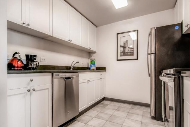 2 bedroom Hoboken photo 52765