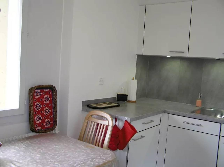 Apartment Super cozy Flat in quiet neigborhood of Bern photo 11586467