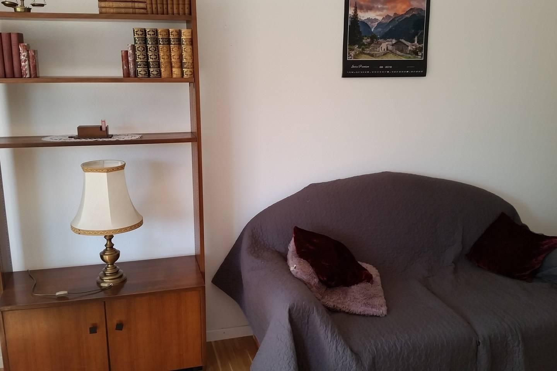 Apartment Super cozy Flat in quiet neigborhood of Bern photo 11586469