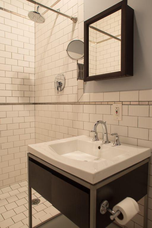 Apartment Huge Duplex 6 Bedroom 3 Bath Flatiron Chelsea Loft photo 143199