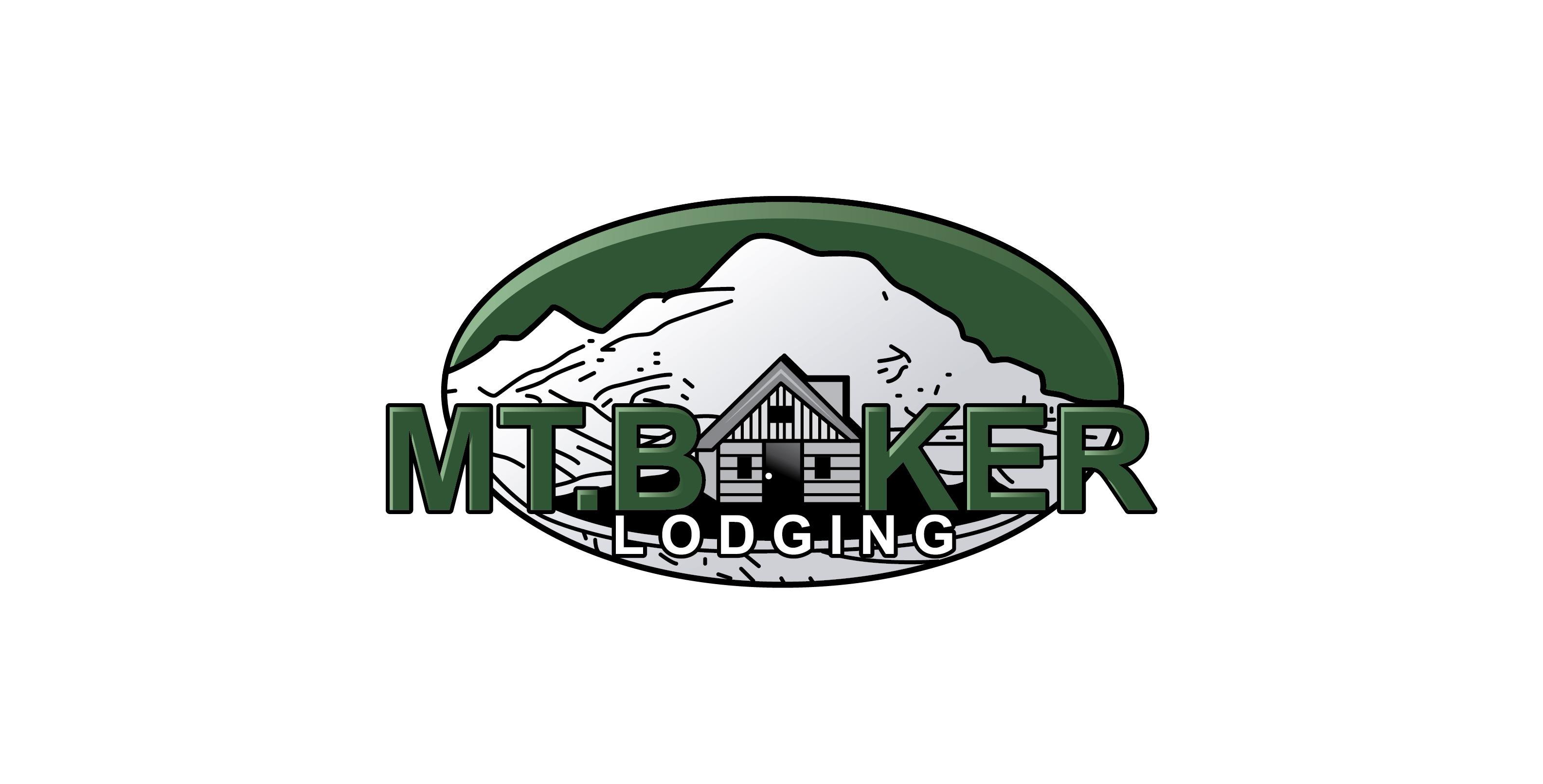 Apartment Mt  Baker Lodging Cabin  26     HOT TUB  WIFI  GAMESROOM  BBQ  SLEEPS-8  photo 31816923