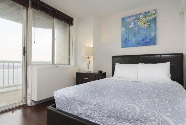 3 bedroom in midtown east photo 52248