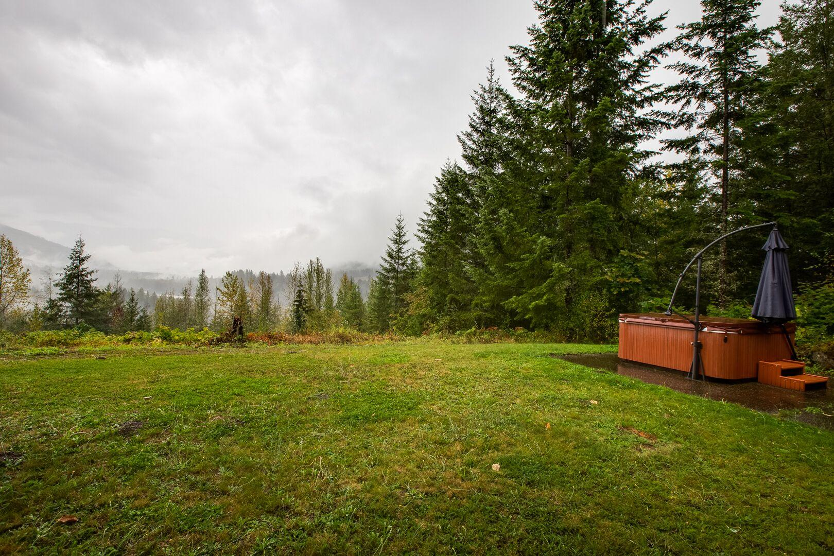 Apartment Mt  Baker Lodging Ensuite  15  ndash  MT VIEWS  HOT TUB  PETS OK  SLEEPS 6  photo 21433667
