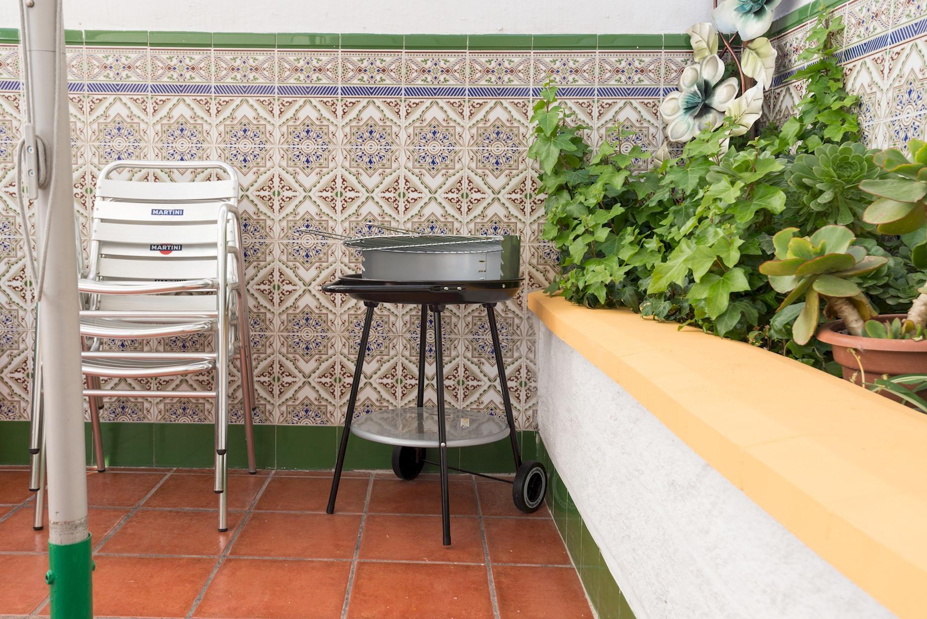 Apartment MalagaSuite Sunny Beach photo 14656002