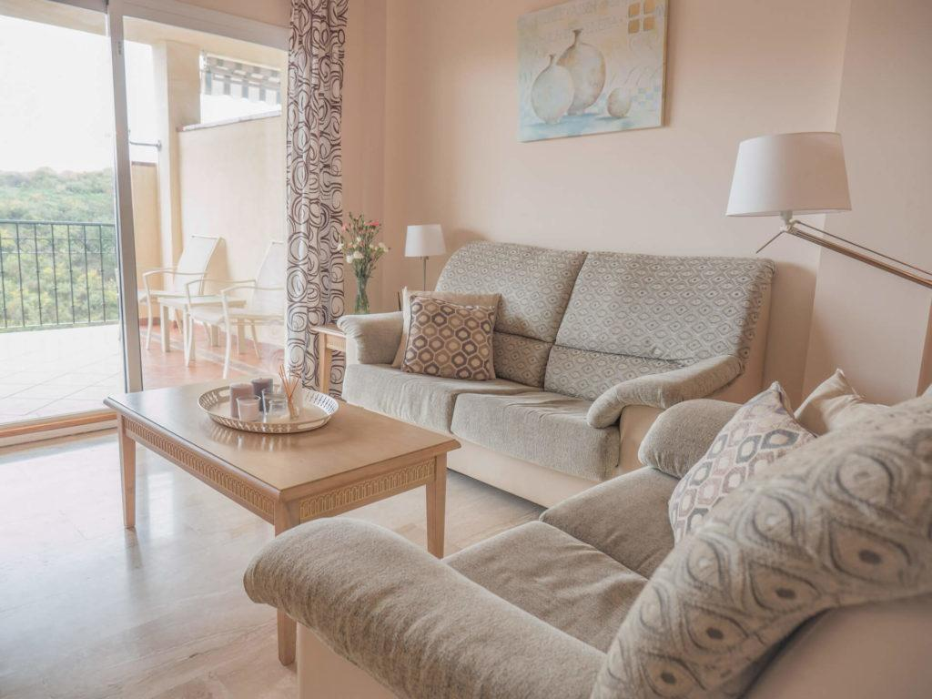 Apartment MalagaSuite Riviera Paradise photo 15418901