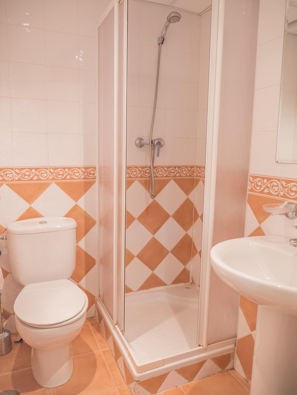 Apartment MalagaSuite Riviera Paradise photo 15418887
