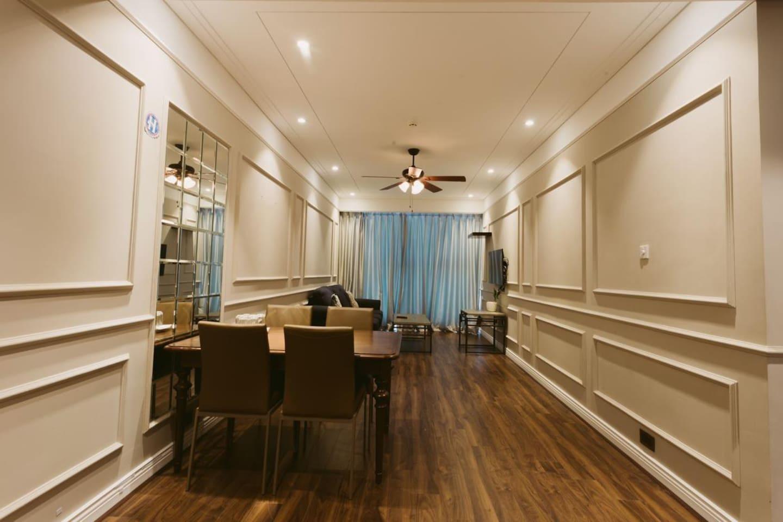 Apartment 2 Bedroom  Altara Suites  - BEST DEAL  photo 18316096