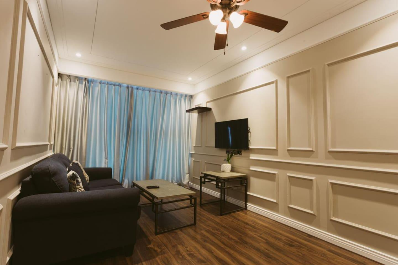 Apartment 2 Bedroom  Altara Suites  - BEST DEAL  photo 18316110