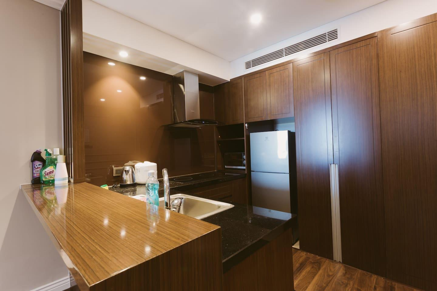 Apartment Altara Suites  2BEDROOM  3Beds   FREE PICK UP photo 18206860