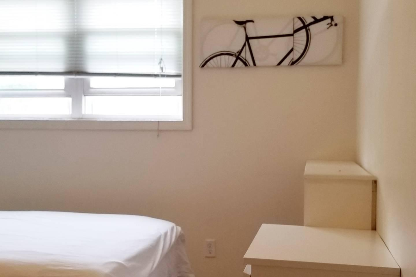 Apartment BOSTON AIRBNB SAVE     ON STAY  2A photo 5863116
