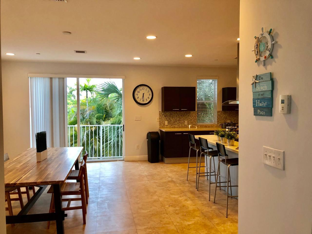 NEW! House Close to Everything in Fort Lauderdale! photo 31742768