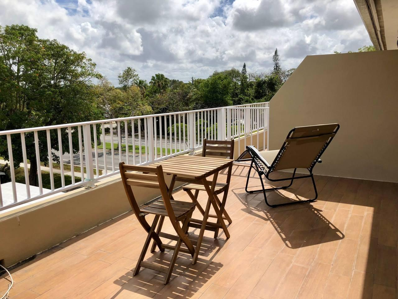 Apartment NEW  House Close to Everything in Fort Lauderdale  photo 31742779