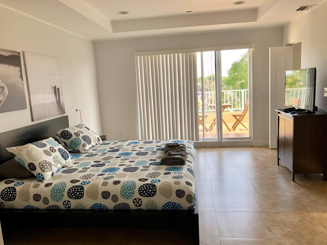 Apartment NEW  House Close to Everything in Fort Lauderdale  photo 31742796