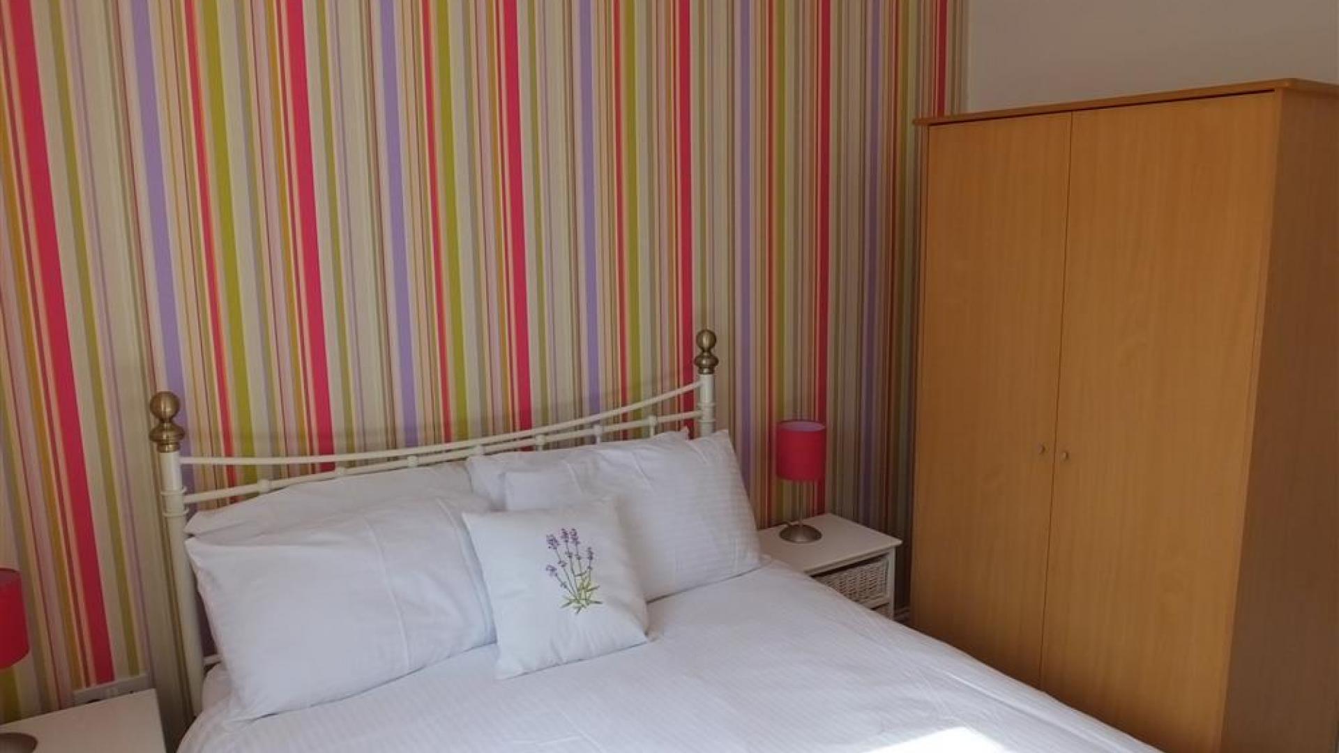 Apartment Clos Yr Ysgol 3 photo 27738804
