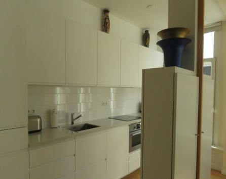 Stylish & Comfortable Apartment nearby City Centre photo 29197
