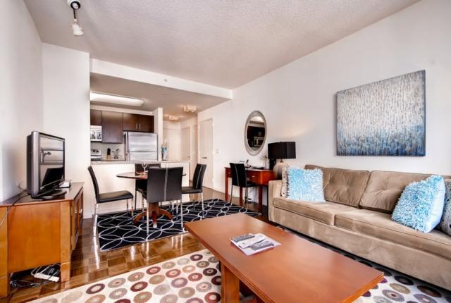 Global Luxury Suites at Metropolitan photo 53181