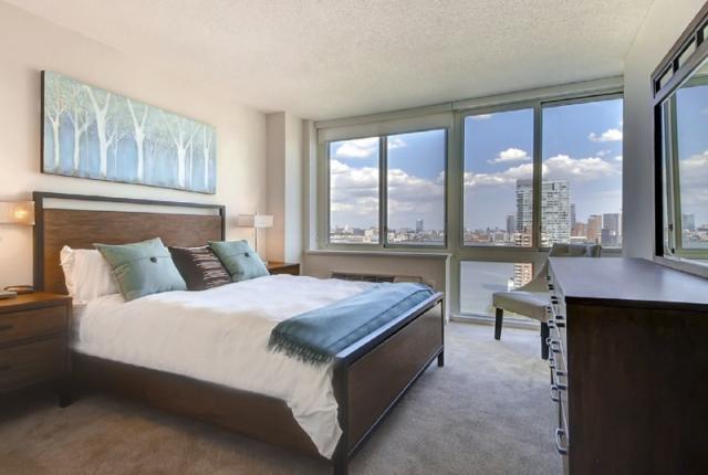 Luxury Apartments at Newport photo 53313