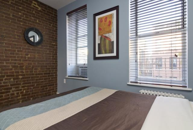 Cheap Two Bedroom Flat around Times Square photo 51237