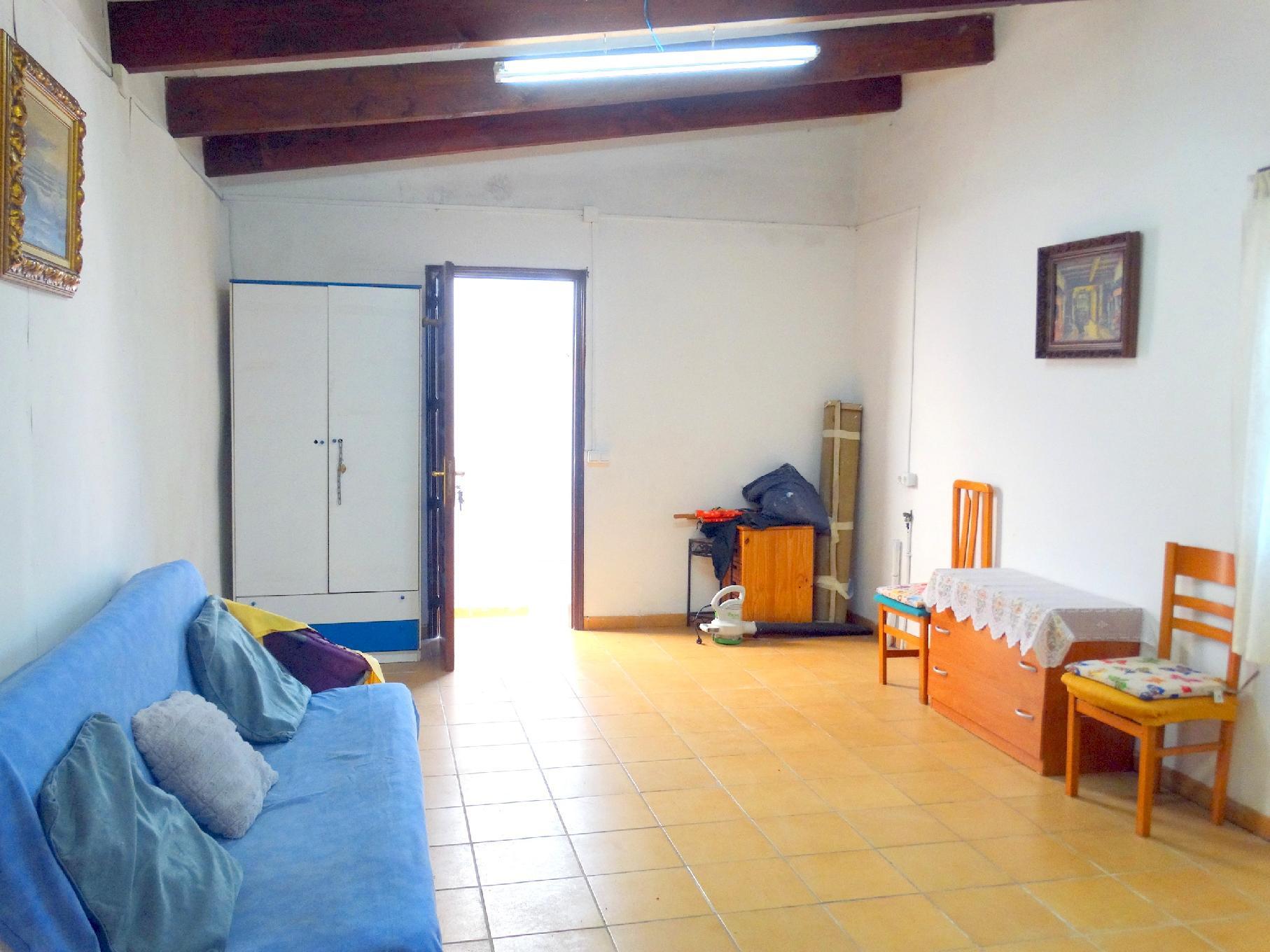 Apartment CASA HALCON  BONITA VILLA TRANQUILA  photo 14072202