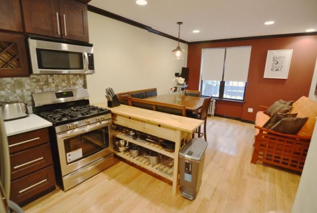 Saint Felix Street Apartment photo 52048