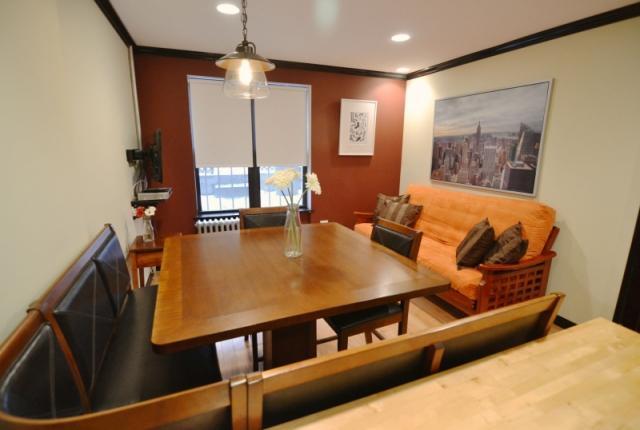 Saint Felix Street Apartment photo 52052