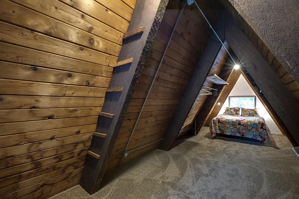 Apartment Mt  Baker Lodging  05  ndash  ECONOMICAL  PET FRIENDLY  WIFI  SLEEPS 2  photo 31817489