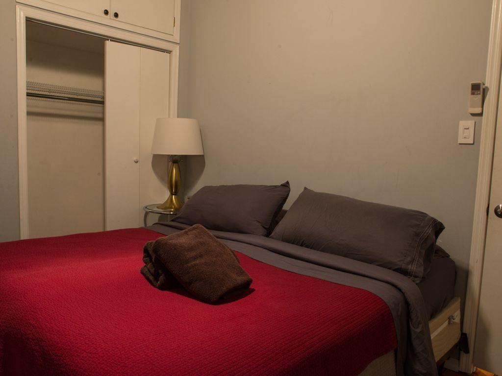Apartment 3 bedroom 2 bath in the Flatiron district photo 102522