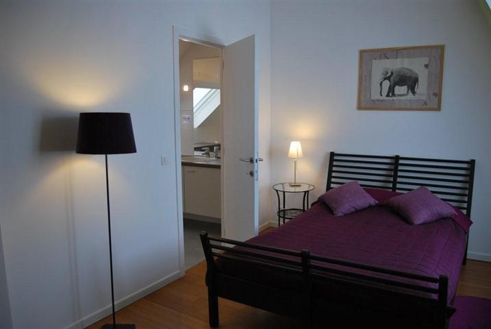 Apartment Grand Place 4 photo 31667205